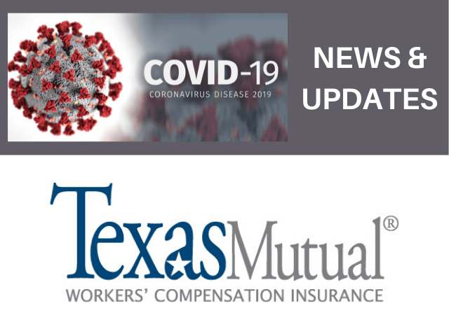 Texas Mutual Donates $50,000 to OWBC