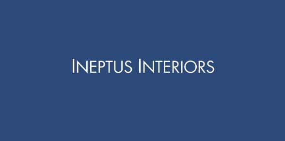ineptus Interiors