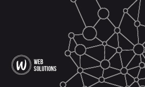 webdesign-businesscard