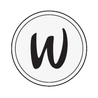 webdesign-solutions-logo