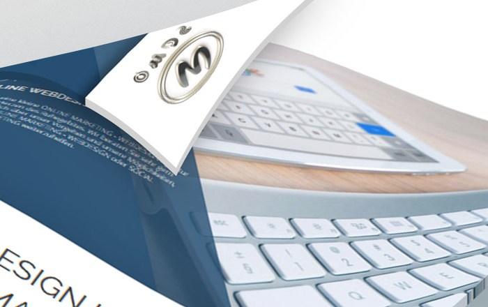 Vorteile einer Webdesign Firma