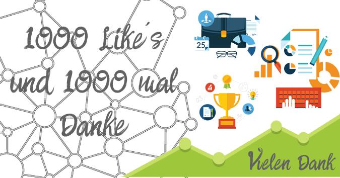seo-webdesign1000likes