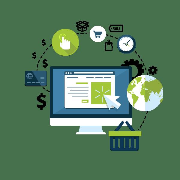 SEO Agentur Gütersloh – Suchmaschinenoptimierung