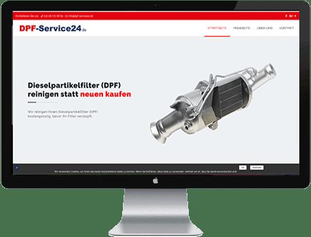 dpf-service24