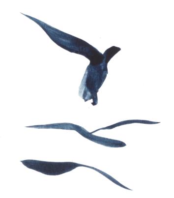 Akvarell_3