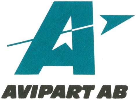 Avipart