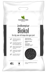 Biokol