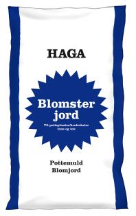 Hasselfors_10