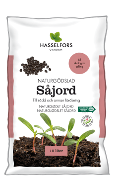 Hasselfors_14