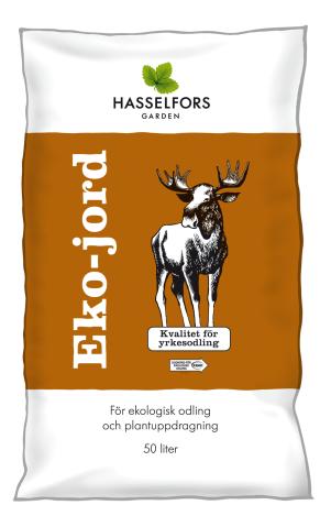 Hasselfors_9