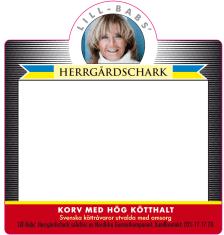 Herrg_chark_1