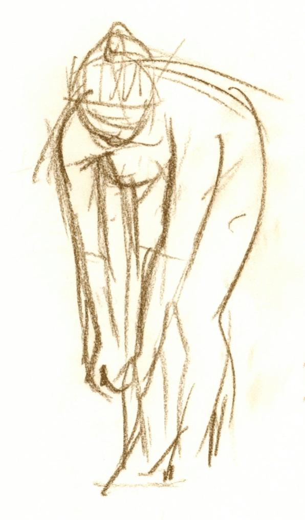 Kroki_113