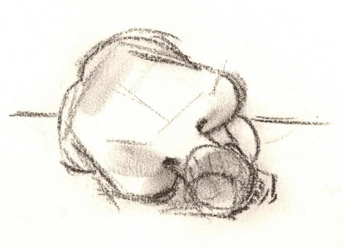Kroki_119
