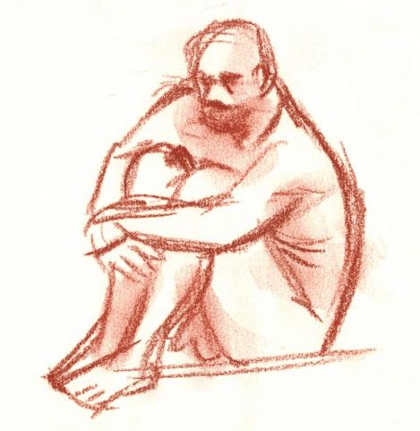 Kroki_127