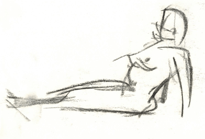 Kroki_27