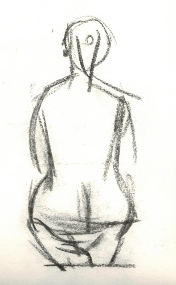 Kroki_28