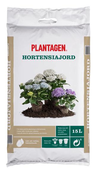 Plantagen_1