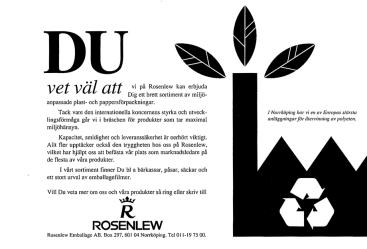 Rosenlew_10