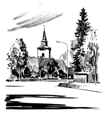 Tusch_32