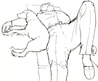 Tusch_34