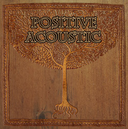 Synctracks Positive Acoustic