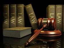 benefits-legal