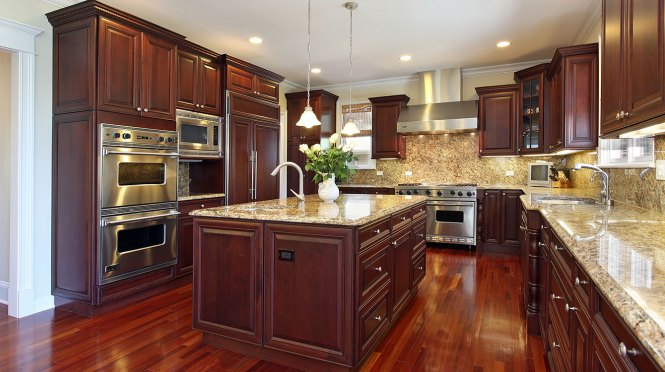 Full Size Of Kitchen Diy Kitchens Layouts With Modern Chocolate Furniture Chicago Remodeling