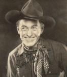 Harry Carey, Sr.