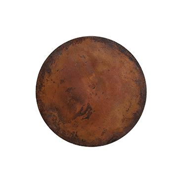 copper4