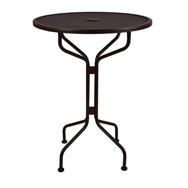 OW Lee Micro Mesh Bar Table
