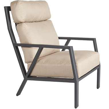 OW Lee Aris Lounge Chair