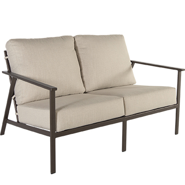 OW Lee Marin Love Seat