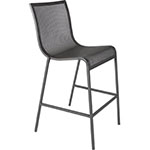 OW Lee Lennox Bar Stool Without Arms