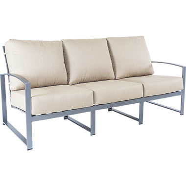 OW Lee Pacifica Sofa
