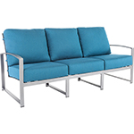 OW Lee Pendleton Pacifica Sofa