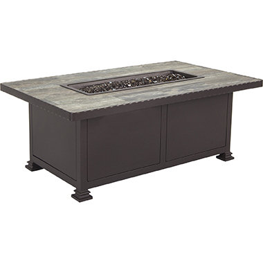 OW Lee Pendleton Classico Fire Pit