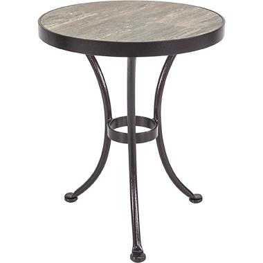 OW Lee Pendleton Monterra Side Table