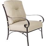 OW Lee Pasadera Lounge Chair