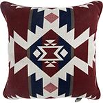 OW Lee Pendleton Mini Monterra Throw Pillow