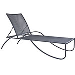 OW Lee Lennox Chaise Lounge