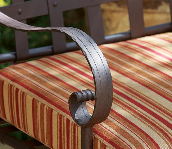 OW Lee Classico Luxury Outdoor Patio Furniture
