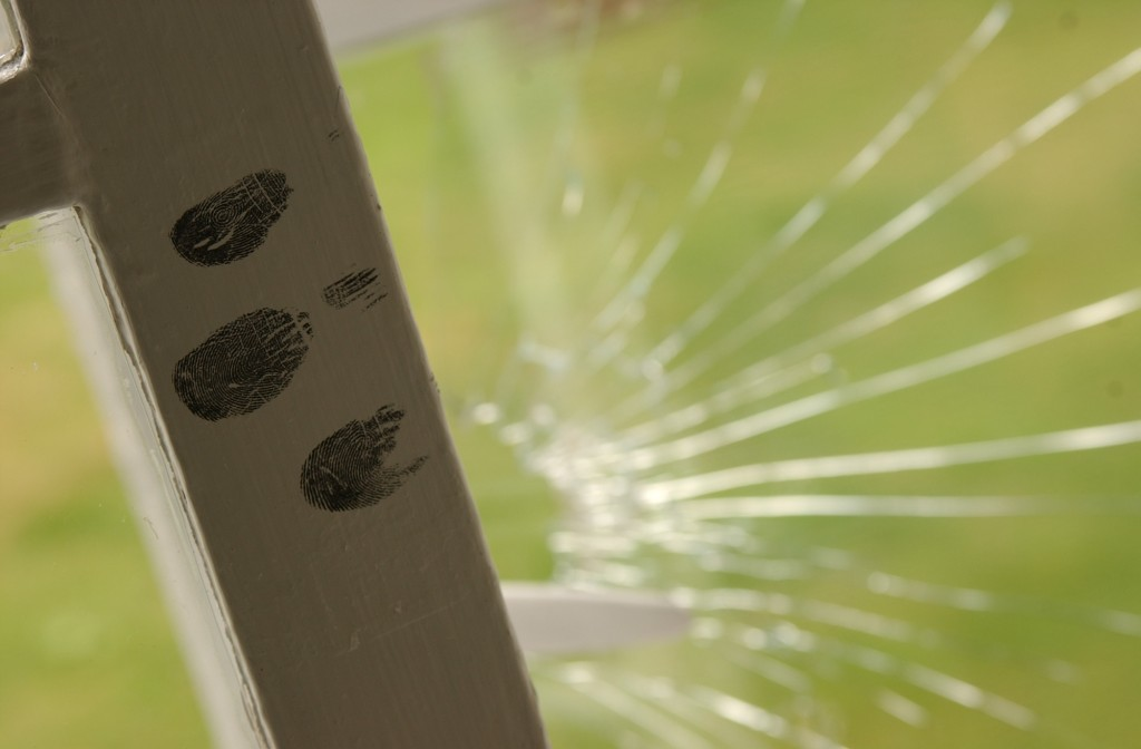 10 Burgalry Prvention Tips
