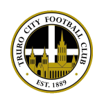Truro City Football Club, Cornwall