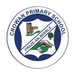 Crowan Primary School