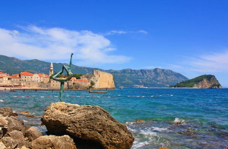 things to do in budva day trips
