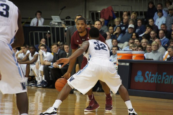 Temple Owls College Basketball Temple News Scores ...