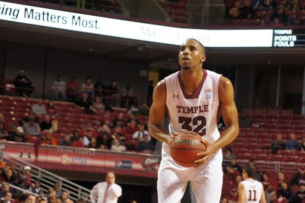 Temple Men's Basketball vs. Towson - OwlSports Update