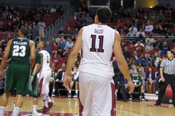 Temple Men's Basketball vs. Wagner - OwlSports Update