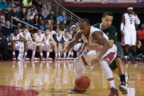 Temple University Mens Basketball | All Basketball Scores Info