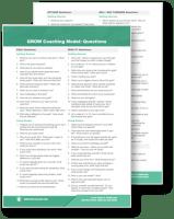 CO-GROWmodel-Questions-TN-2v01